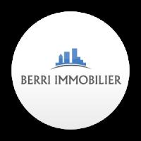 logo-rond-berri-immobilier