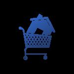Agence immobilière Paris, achat appartement ou maison
