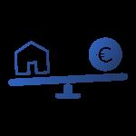 Agence immobilière Paris, estimation gratuite