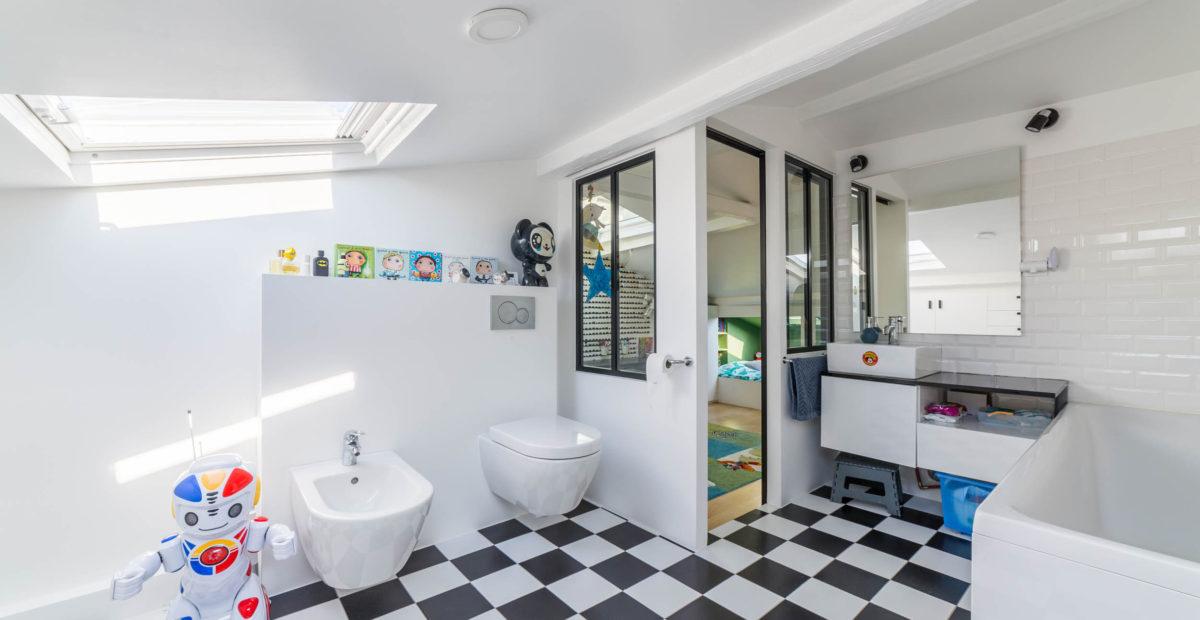 7-salle-de-bain
